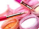 Maquillage, astuces